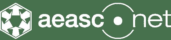 AEASC.NET