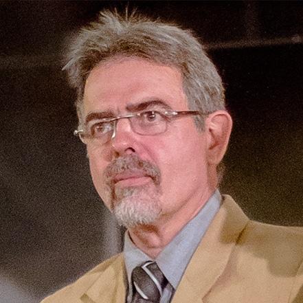 Engenheiro Civil Douglas Barreto