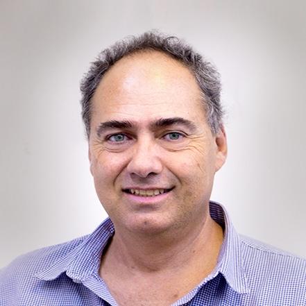 Reginaldo Peronti
