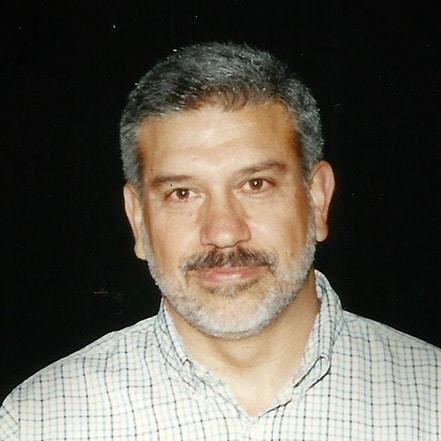 Marco Antonio Nagliati