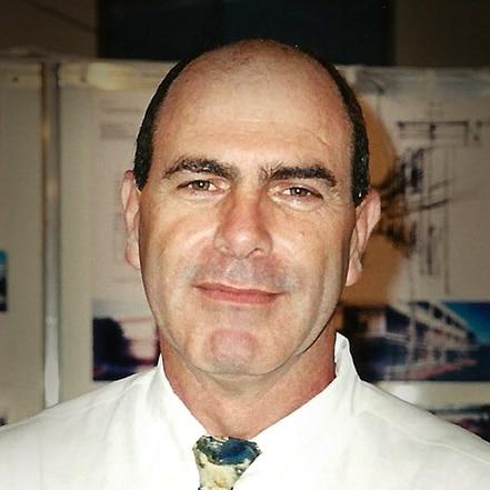 Mauro Eduardo Rossit