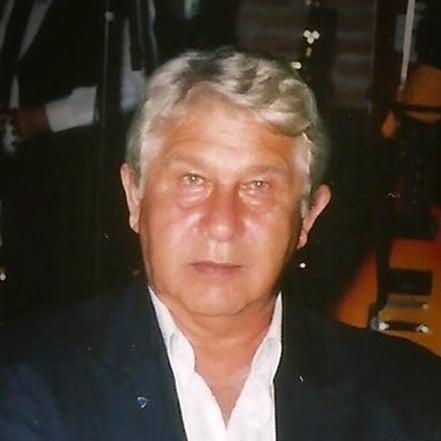 Miguel Guzzardi Filho