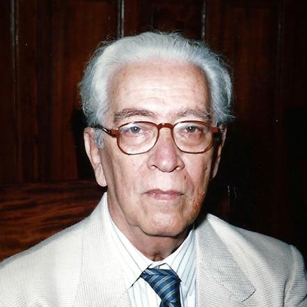 Luiz Gastão de Castro Lima