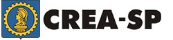 logo_crea_pagina