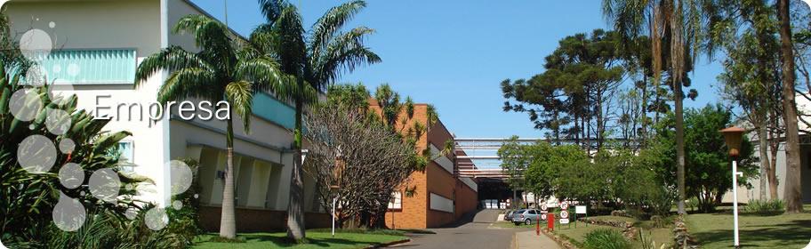 Visita à TEXSHOW e Fábrica Tapetes São Carlos para sócios da AEASC
