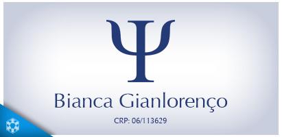 Resultado de imagem para Bianca Gianlorenço