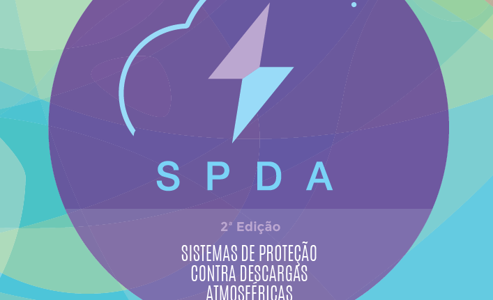 Curso de SPDA na AEASC